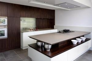 Architektur-Küchen-H