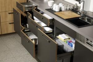 Moderne-Küchen-G