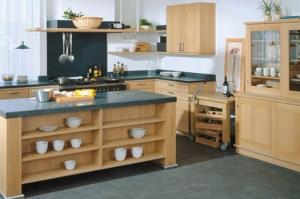 Moderne-Küchen-K