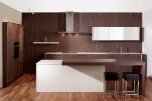 Moderne-Küchen-L