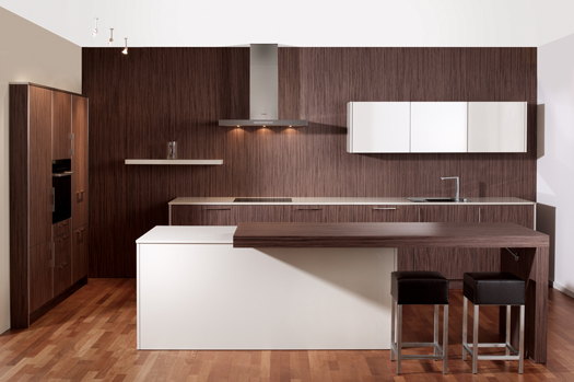kay mettner montage und mehr moderne k chen. Black Bedroom Furniture Sets. Home Design Ideas